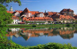 Турфирмы Словении подписали Глобальный этический кодекс WTTC
