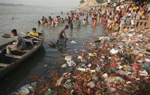 Ростуризм предупреждает о лихорадке чикунгунья в Индии