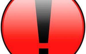 Ростуризм просит турфирмы предупреждать туристов о провокациях 30 сентября