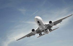 В Таиланде появится еще одна бюджетная авиакомпания