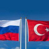 Турция возвращает упущенное