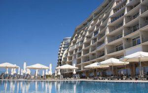 Выбор отеля в Крыму: на что обращать внимание?