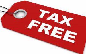 Греция снижает потолок суммы для возврата Tax Free