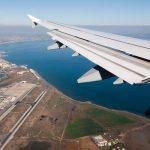 Российские перевозчики просят допуск на полёты в Египет