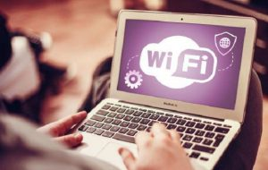Где самый быстрый гостиничный WiFi в РФ?