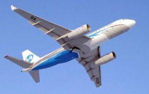 Число рейсов между Россией и Португалией может возрасти