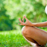 В Израиле пройдет фестиваль йоги