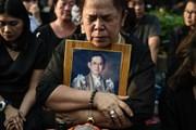 Власти Таиланда просят туристов быть сдержаннее