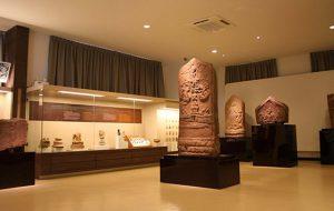 Национальные музеи Таиланда будут работать бесплатно три месяца