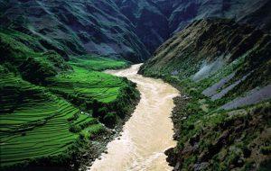 Вьетнам предложит рынку новый туристический продукт