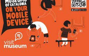 Испания: Все музеи Каталонии — на ладони