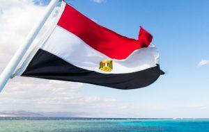 Минтранс: Египет до Нового года? Возможно
