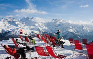 Aviasales запустил сервис по горнолыжным курортам