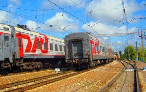 Продажа на все поезда РЖД будет открываться за 60 суток