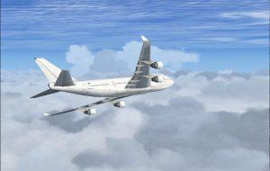 Крым предложил Турции возобновить прямое авиа- и морское сообщение