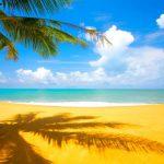 Испания - солнечная страна для туристов круглый год