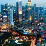 Сингапур ужесточил правила получения виз для женщин до 30 лет