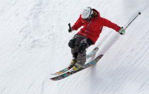 Чехия начала горнолыжный сезон