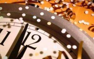 Где в Испании выгоднее встретить Новый год?