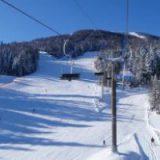 Босния и Герцеговина открыла горнолыжный сезон