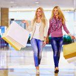 В Дубае пройдет торговый фестиваль