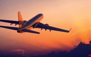 Египет запускает прямые рейсы из Германии в Шарм-Эль-Шейх