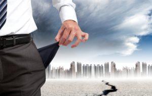 Должникам упростят выезд за границу