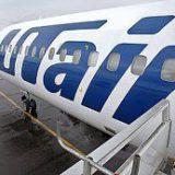 Тариф дня: Москва — Петербург у UTair — 1490 рублей