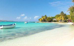 Маврикий: МИД Британии предупреждает туристов