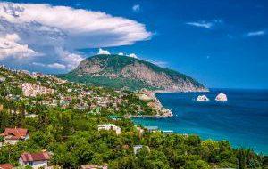 Россия: Крым обеспечит доступ на все пляжи региона