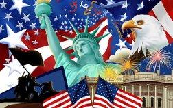 Получить визу в США станет сложнее