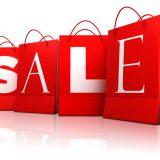 Большая распродажа в Корее начнется 20 января
