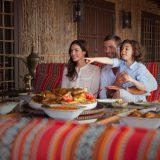 В Абу-Даби пройдет семейный фестиваль