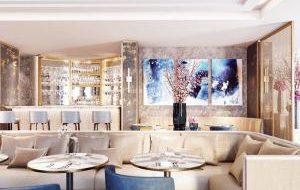 Испания: Новый отель открылся в Барселоне