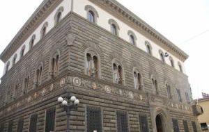 Италия: Палаццо Адзолини покажет свои тайны бесплатно