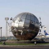 Египет: Аэропорт Каира проверен, заключение передано в Минтранс