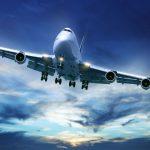 Правительство одобрило протокол по авиабезопасности с Египтом