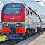 РЖД продлили скидки на поезда из Москвы и Петербурга в Сочи, Ростов и Краснодар