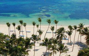 В Пунта-Кане откроется новый отель класса «ультра-люкс»