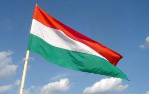 В Ханты-Мансийске открылся визовый центр Венгрии