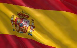 Число визовых центров Испании просят увеличить