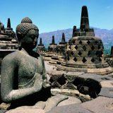 Путешествие иностранца в Индии