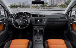 Нужны ли дополнительные опции на автомобиле?