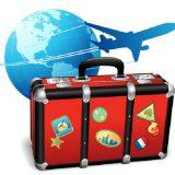 Отдых без забот: АЛЕАН открыл продажу пакетных туров