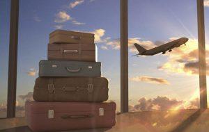 Въезд в Армению по внутренним паспортам: только через аэропорты