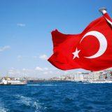 Турецкие «сладости» — акции и новинки от ANEX Tour