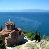 Македония продлила безвизовый режим для россиян