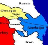 Железная дорога свяжет Турцию, Грузию и Азербайджан