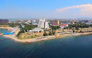 Ростуризм предложил российским курортам снизить цены