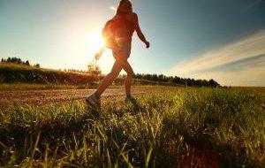 5 лучших стран для путешествий в одиночку